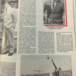 15  varese calcio varesesport
