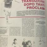 20  varese calcio varesesport