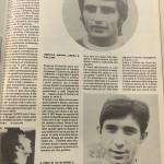 17  varese calcio varesesport