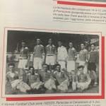 11  varese calcio varesesport