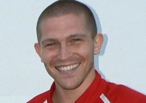 Gian Mario Rossi