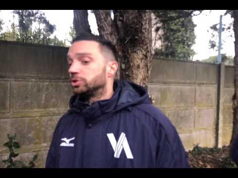 """I giocatori del Varese rompono il silenzio: """"Che la vittoria serva a qualcosa"""""""