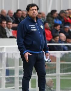 Mauro Giorico Arzachena