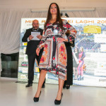 Miss Rally dei Laghi 2019 (1)