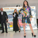 Miss Rally dei Laghi 2019 (10)