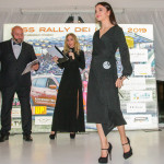 Miss Rally dei Laghi 2019 (11)