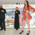 Miss Rally dei Laghi 2019 (12)