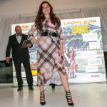 Miss Rally dei Laghi 2019 (13)