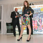 Miss Rally dei Laghi 2019 (14)