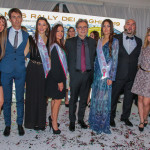 Miss Rally dei Laghi 2019 (19)