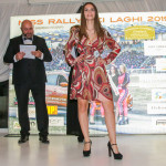 Miss Rally dei Laghi 2019 (2)