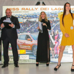 Miss Rally dei Laghi 2019 (4)