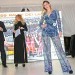 Miss Rally dei Laghi 2019 (5)
