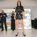 Miss Rally dei Laghi 2019 (6)