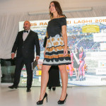 Miss Rally dei Laghi 2019 (7)