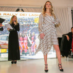Miss Rally dei Laghi 2019 (8)