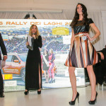 Miss Rally dei Laghi 2019 (9)