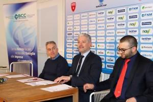 Pallacanestro Varese School Cup 01