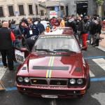 Rally dei Laghi 2019 by genuardi 01