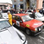 Rally dei Laghi 2019 by genuardi 02