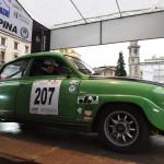 Rally dei Laghi 2019 by genuardi 03