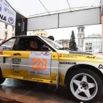 Rally dei Laghi 2019 by genuardi 04