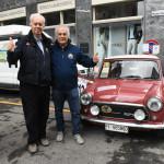 Rally dei Laghi 2019 by genuardi 05