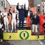 Rally dei Laghi 2019 by genuardi 06