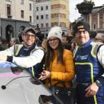 Rally dei Laghi 2019 by genuardi 09