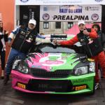 Rally dei Laghi 2019 by genuardi 10