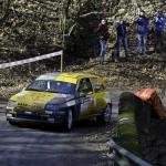 Rally dei Laghi 2019 by sardella 14