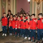 Salotto Varese Sport hockey 11 marzo 15
