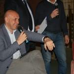 Salotto Varese Sport hockey 11 marzo 23