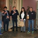 Salotto Varese Sport hockey 11 marzo 28