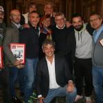 Salotto Varese Sport hockey 11 marzo 30