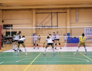 uyba b2 volley biella