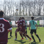 Vergiatese-Base 96 Seveso 02