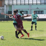 Vergiatese-Base 96 Seveso 04