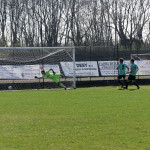Vergiatese-Base 96 Seveso 05