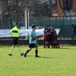 Vergiatese-Base 96 Seveso 06