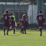 Vergiatese-Base 96 Seveso 07