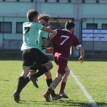 Vergiatese-Base 96 Seveso 09