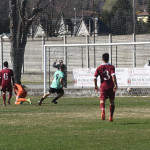 Vergiatese-Base 96 Seveso 12