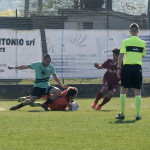 Vergiatese-Base 96 Seveso 13