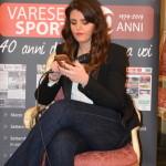 01 Salotto Varese Sport
