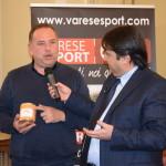 13 Salotto Varese Sport