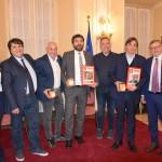 16 Salotto Varese Sport