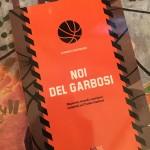 PRESENTAZIONE TROFEO GARBOSI