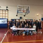 basket fisdir 03