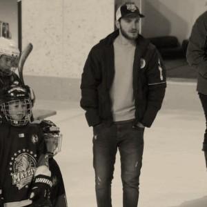 bertin hockey mastini allenatore 2